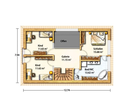 Schubert floor_plans 1
