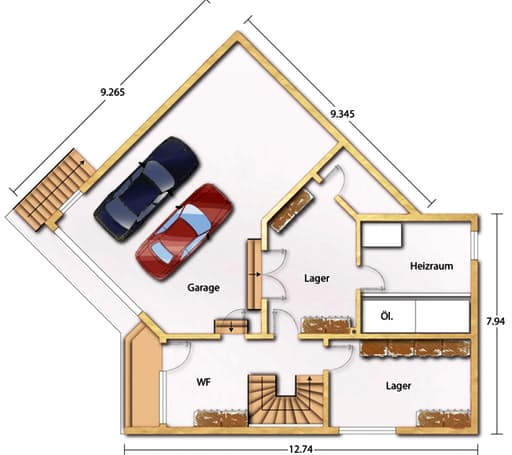 Schubert floor_plans 2