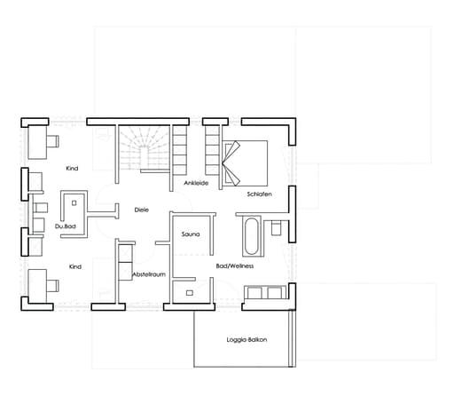 Schwabach (indiv. Planung) floor_plans 0