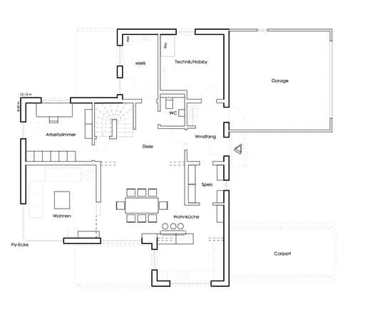 Schwabach (indiv. Planung) floor_plans 1