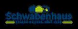 Schwabenhaus - Logo 4