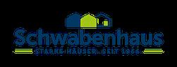 SCHWABENHAUS GmbH & Co. KG