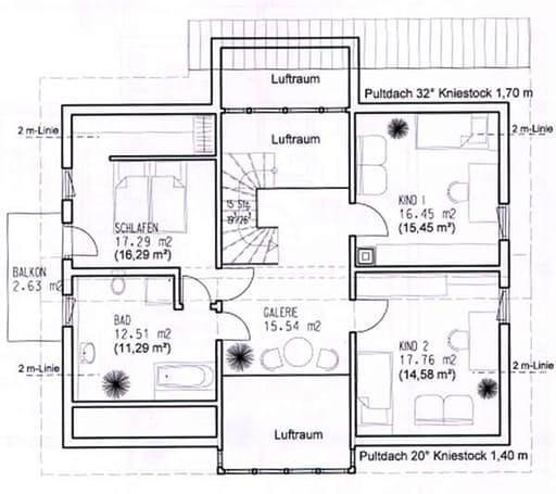 Schwäbisch Hall floor_plans 0