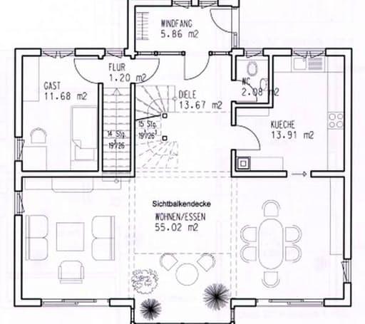 Schwäbisch Hall floor_plans 1
