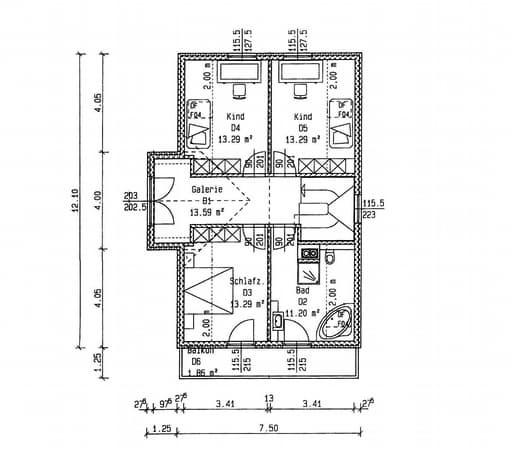 Schwansee floor_plans 0