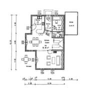 Schwansee floor_plans 1