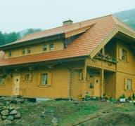 Schwarzwaldhaus (inactive)