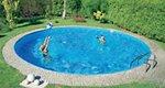 schwimmbecken.jpg