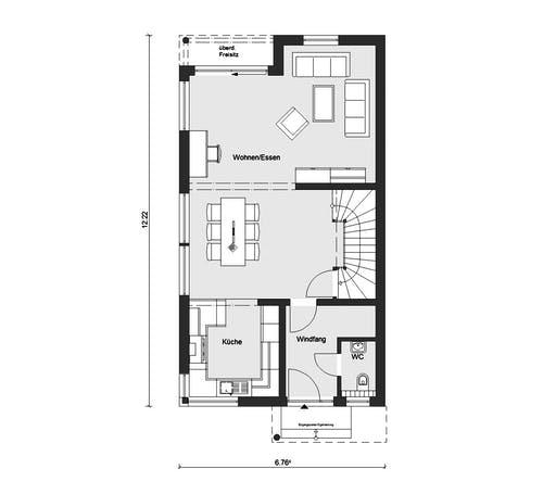 schwoerer_d301662_floorplan1.jpg
