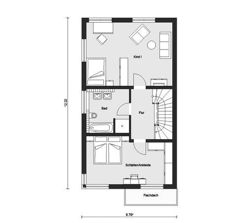 schwoerer_d301662_floorplan2.jpg