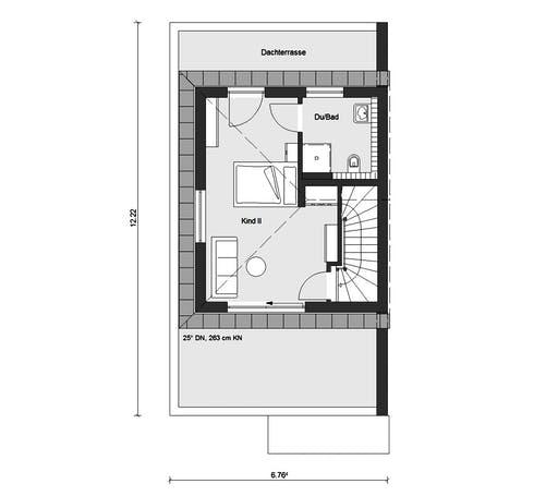 schwoerer_d301662_floorplan3.jpg