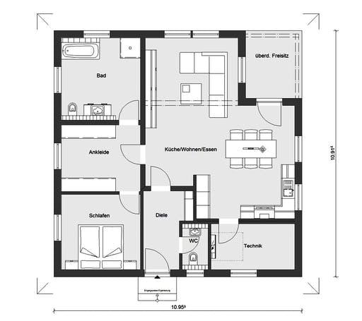 schwoerer_e100933_floorplan1.jpg