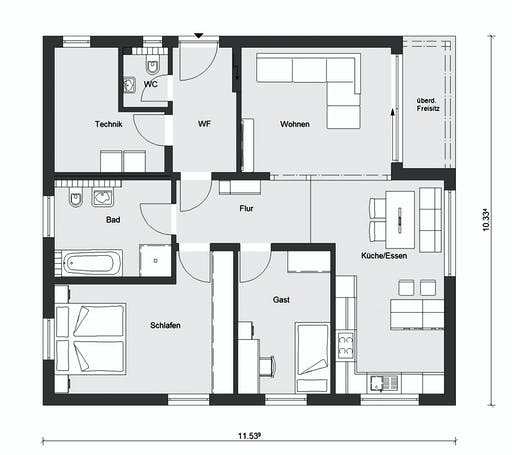 schwoerer_e100972_floorplan1.jpg