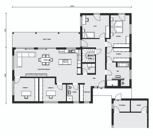 schwoerer_e101761_floorplan1.jpg