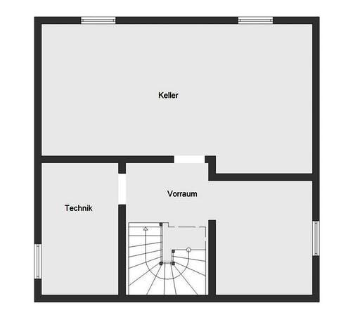 Schwörer - E15-115.2 Floorplan 3