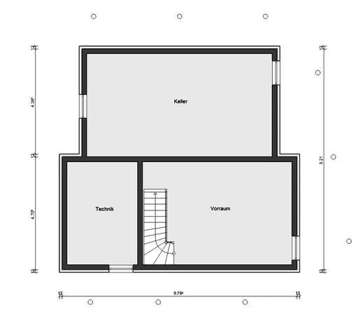 Schwörer - E15-146.3 Floorplan 3