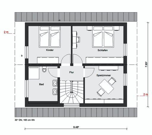 schwoerer_e151217_floorplan2.jpg