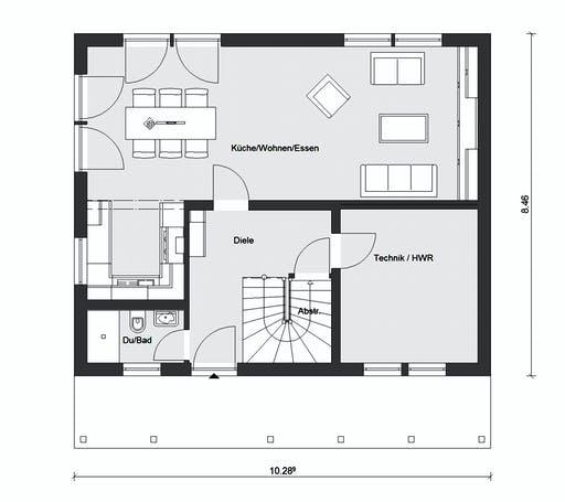 schwoerer_e151444_floorplan1.jpg
