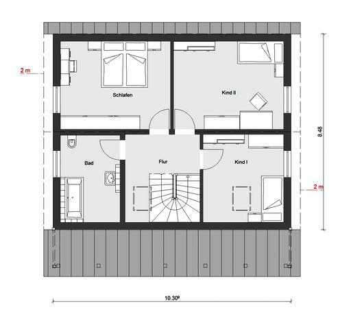 schwoerer_e151444_floorplan2.jpg