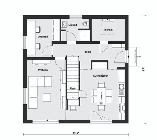 schwoerer_e151505_floorplan1.jpg