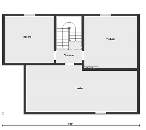 Schwörer - E20-172.2 Floorplan 3