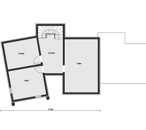 Schwörer - E20-172.4 Floorplan 3