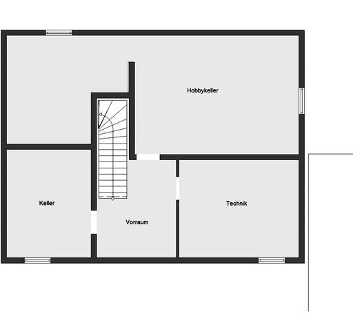 Schwörer - E20-176.2 Floorplan 3