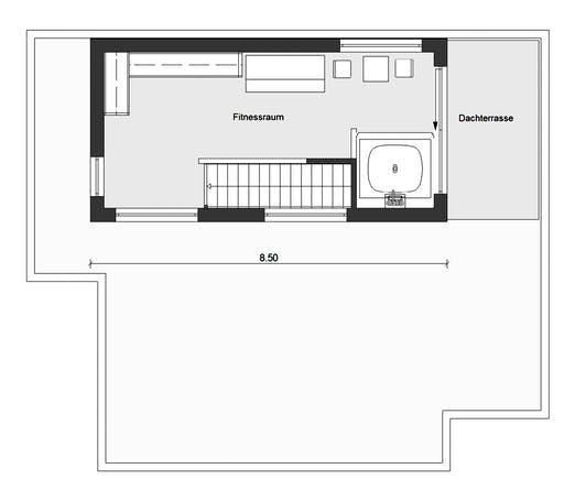 Schwörer - E20-189.3 Floorplan 3