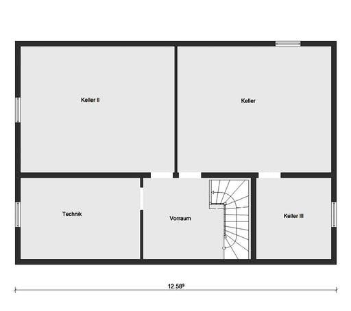 Schwörer - E20-196.2 Floorplan 3