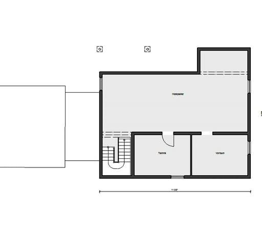 Schwörer - E20-198.1 Floorplan 3