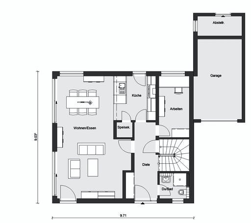 schwoerer_e201448_floorplan1.jpg