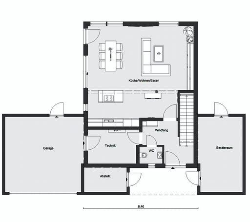 schwoerer_e201506_floorplan1.jpg