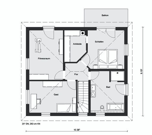 schwoerer_e201632_floorplan2.jpg