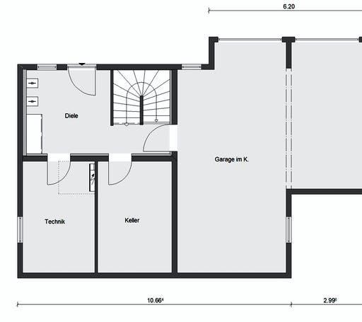 schwoerer_e201681_floorplan3.jpg