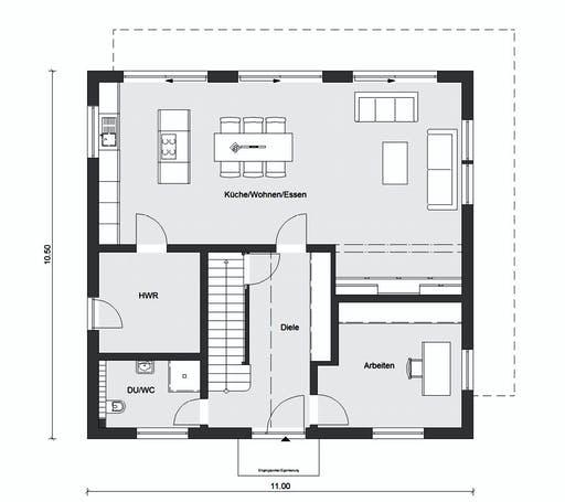 schwoerer_e201894_floorplan1.jpg