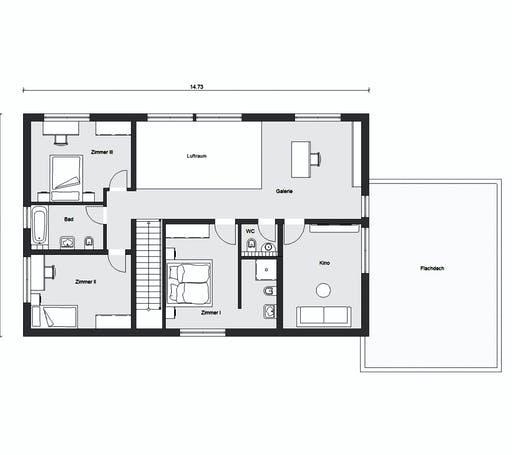 schwoerer_e202201_floorplan2.jpg