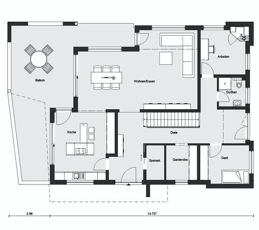 schwoerer_e202221_floorplan1.jpg