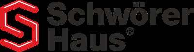 SchwörerHaus - Logo 1