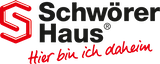 SchwörerHaus - Österreich