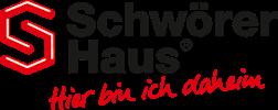 SchwörerHaus