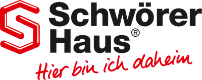 schwoerer_logo2.png