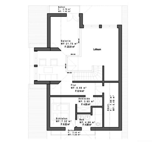 SD 134 floor_plans 0