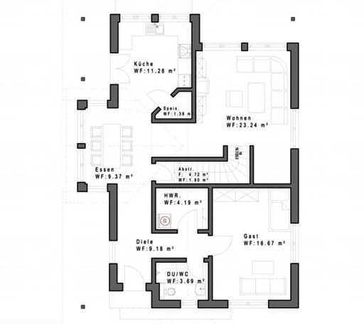 SD 134 floor_plans 1