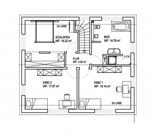SD 151 floor_plans 0