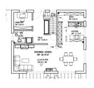 SD 151 floor_plans 1