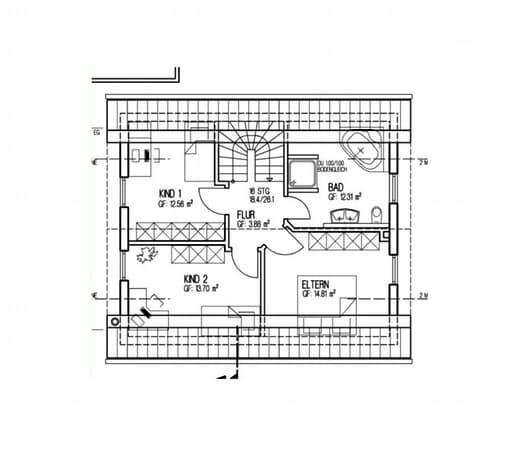 SD104 floor_plans 0