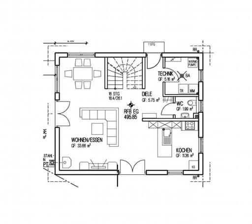 SD104 floor_plans 1