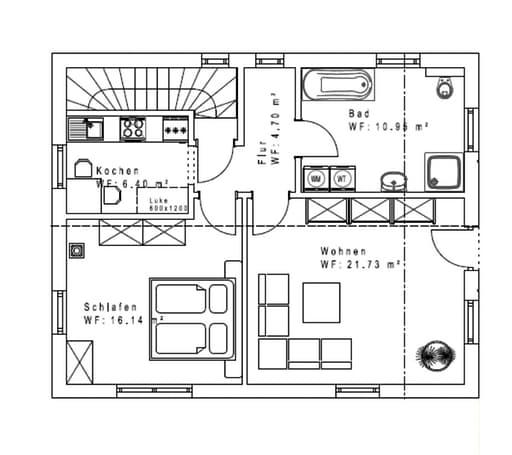 SD121-2F floor_plans 0