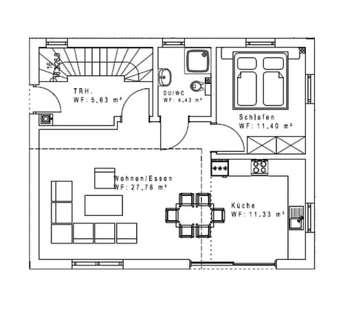 SD121-2F floor_plans 1