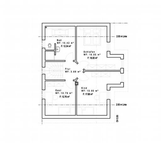 SD121 floor_plans 0